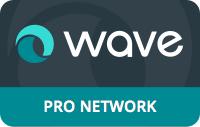 WaveApps ProNetwork